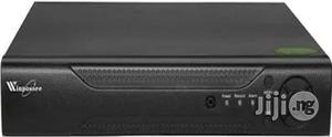 Winpossee 8 Channel 5 In 1 AHD DVR 1080p   Security & Surveillance for sale in Lagos State, Ikeja