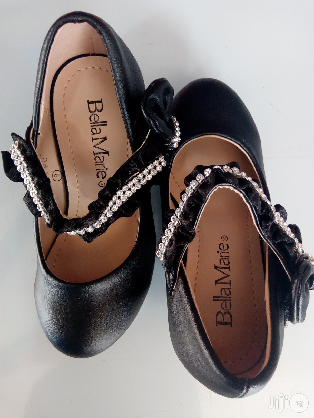 Bella Marie Kids | Children's Shoes for sale in Alimosho, Lagos State, Nigeria