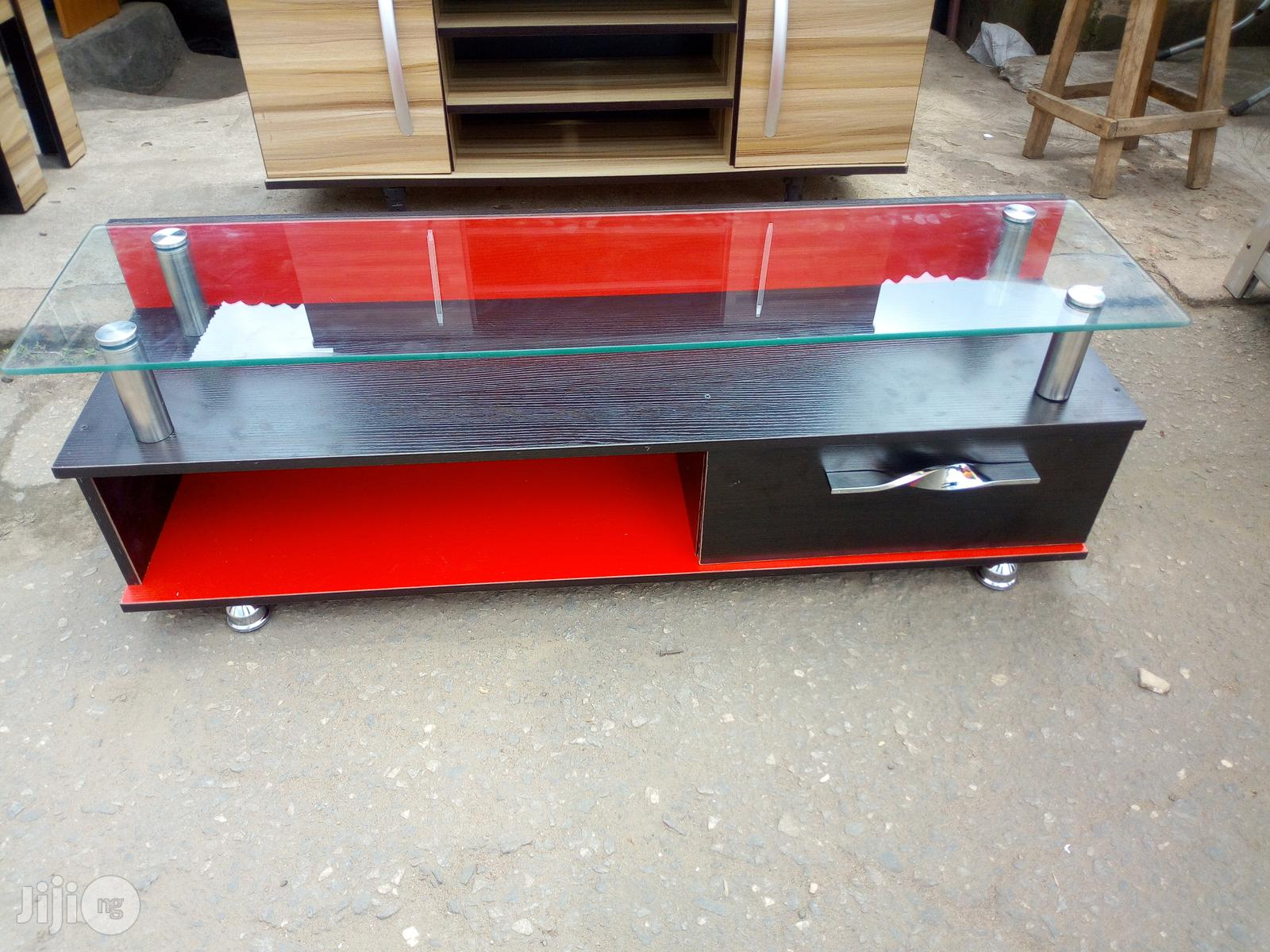 Quality Tv-stand | Furniture for sale in Lekki, Lagos State, Nigeria