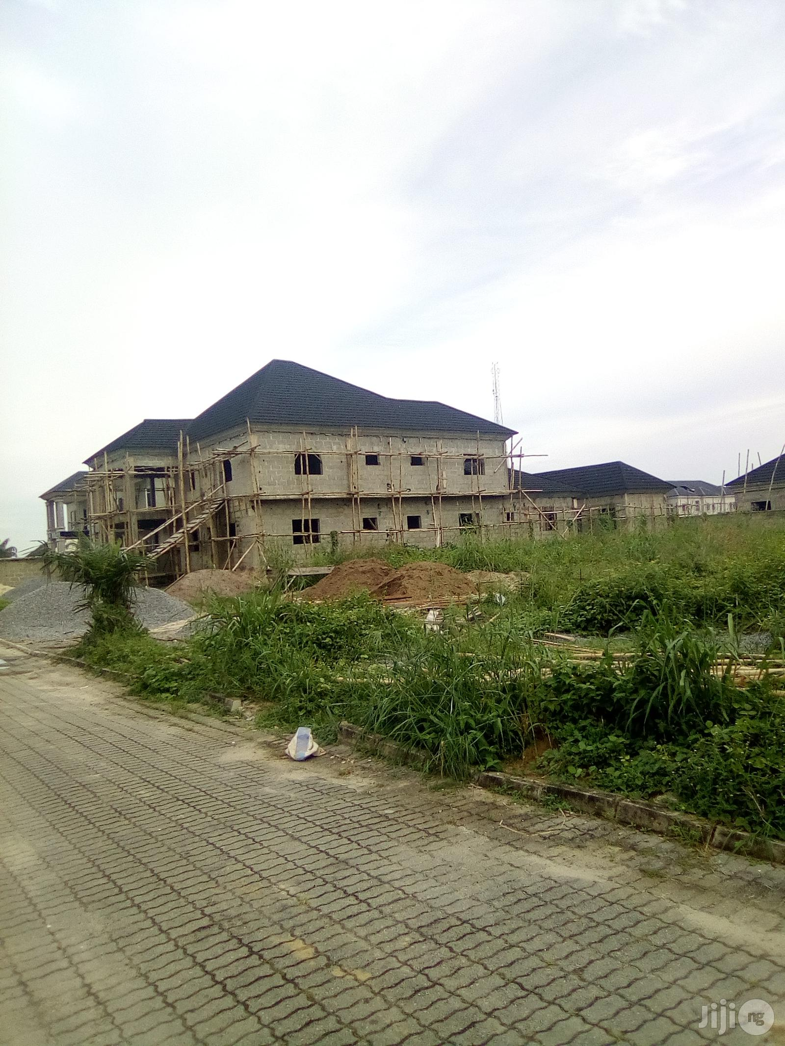 Quality Stone Coated Roofing | Building & Trades Services for sale in Oshimili North, Delta State, Nigeria