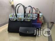 Hermes Designers   Bags for sale in Lagos State, Ajah