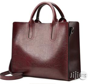 Classy Handbag For Classy Ladies   Bags for sale in Lagos State, Amuwo-Odofin