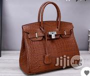 Hermes Design   Bags for sale in Lagos State, Ajah