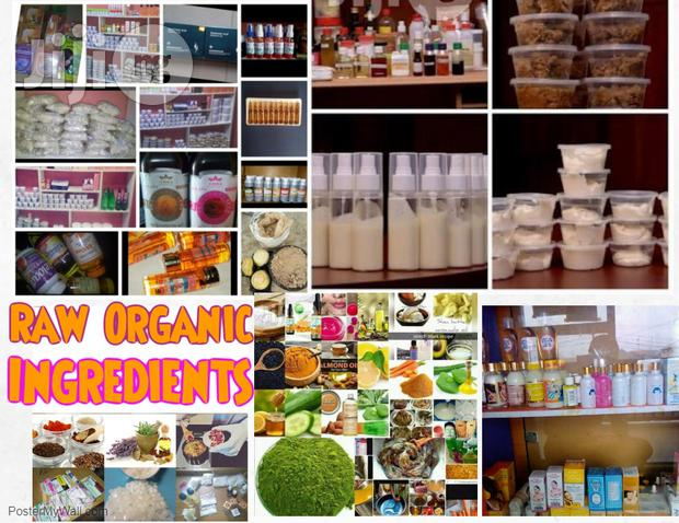 Archive: Skincare Raw Materials Organic Skin Products,Skincare