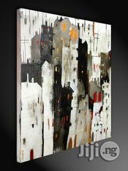 Medium Abstract Piece   Arts & Crafts for sale in Imo State, Owerri