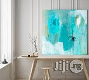 Sfumato In Abstract   Arts & Crafts for sale in Imo State, Owerri