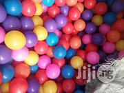 Kids Swimming Balls On Grineria's Store | Toys for sale in Lagos State