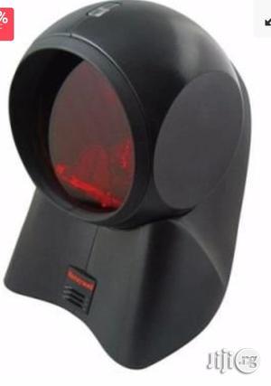 Honeywell MS7120 Orbit Omnidirectional Laser Scanner | Store Equipment for sale in Lagos State, Ikeja