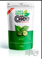 Slimming Coffee Slimmex for Weight Loss | Vitamins & Supplements for sale in Lagos State, Ipaja