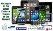 We Repairs All Brands Of Phones, And Tablet | Repair Services for sale in Lagos State, Ikeja