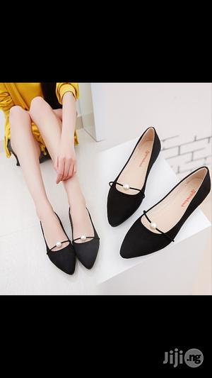 Office And Casual Flat Shoes   Shoes for sale in Oyo State, Ibadan