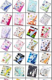 Carters Baby Blankets | Baby & Child Care for sale in Lagos State, Amuwo-Odofin