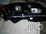Headlight Range Rover Vogue 2014-2016 | Vehicle Parts & Accessories for sale in Lagos State, Mushin