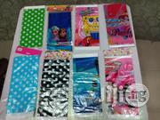Character Table Covers | Babies & Kids Accessories for sale in Lagos State, Ikeja