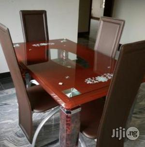 Dining Table   Furniture for sale in Lagos State, Gbagada