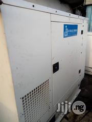 Perfect 15kva FG Wilson Perkins Generator | Electrical Equipment for sale in Lagos State