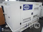 Grade 50kva FG Wilson Perkins Generator | Electrical Equipment for sale in Lagos State