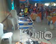 Wedding Package | DJ & Entertainment Services for sale in Lagos State