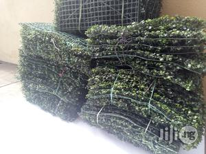 Purchase Artificial Wall Creeping Plant In Bulk | Garden for sale in Lagos State, Ikeja