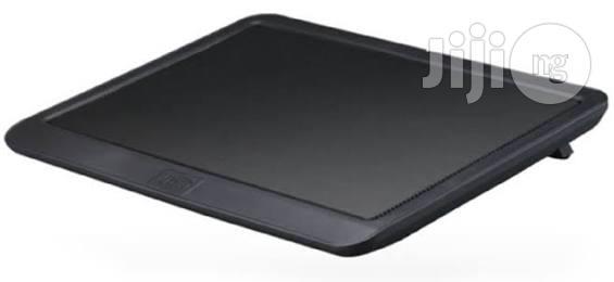 Archive: Havit HV-F2010 Laptop Cooler