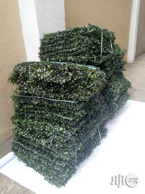 Artificial Plants For Wall Decoration | Garden for sale in Lagos State, Ikeja