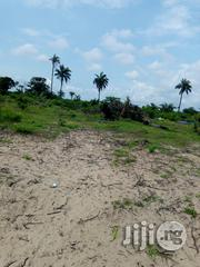 Serviced Plots of Land for Sale in Ibeju-Lekki Area, Lagos State. | Land & Plots For Sale for sale in Lagos State, Ibeju