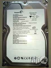 """1TB SAS 3gb/S 3.5"""" Server Hard Drive 