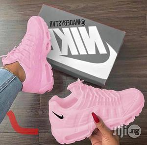 Unisex Sneakers   Shoes for sale in Lagos State, Lagos Island (Eko)