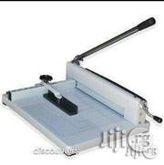 A3 Paper Cutter | Stationery for sale in Lagos State, Lagos Island