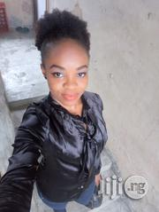 Other CV | Other CVs for sale in Lagos State, Ajah