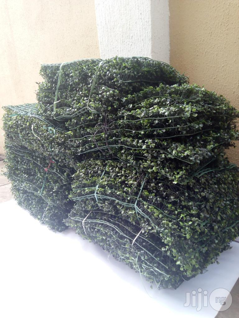 Artificial Wall Plants For Indoors And Outdoors Designs
