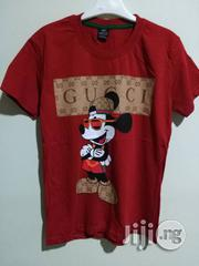 JIJI BLACK FRIDAY. Gucci Tops for Kids | Children's Clothing for sale in Lagos State