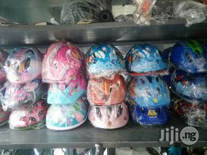 Helmet for Cycling   Sports Equipment for sale in Lagos State, Surulere