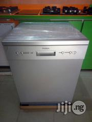 Dishwasher | Kitchen Appliances for sale in Lagos State, Ikeja