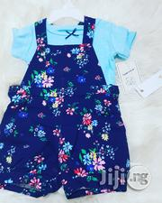 Dungarees for Kids | Children's Clothing for sale in Lagos State, Ikeja