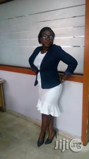 Sales & Telemarketing CV   Sales & Telemarketing CVs for sale in Lagos State, Agboyi/Ketu