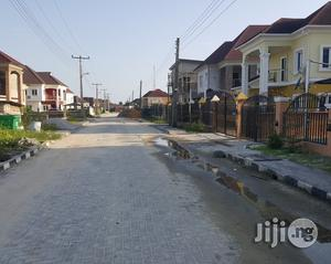 Plots of Land At Amity Estate Sangotedo For Sale. | Land & Plots For Sale for sale in Lagos State, Ajah