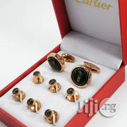Designers Cufflinks And Botton | Clothing Accessories for sale in Lagos State, Surulere