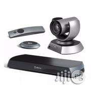Lifesize Icon 600 W/ Camera | Photo & Video Cameras for sale in Lagos State