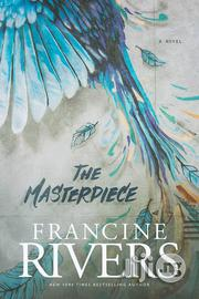 The Masterpiece By Francine Rivers | Books & Games for sale in Lagos State, Ikeja