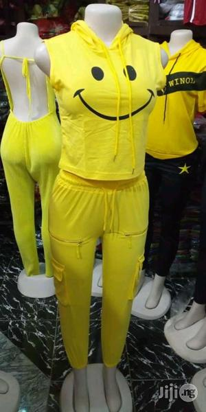 Cheapest Ful Body With Head Female Big Breast Window Display Mannequin | Store Equipment for sale in Lagos State, Lagos Island (Eko)