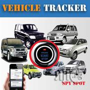 GPS Car Tracker And Vehicle Fleet | Automotive Services for sale in Delta State, Warri