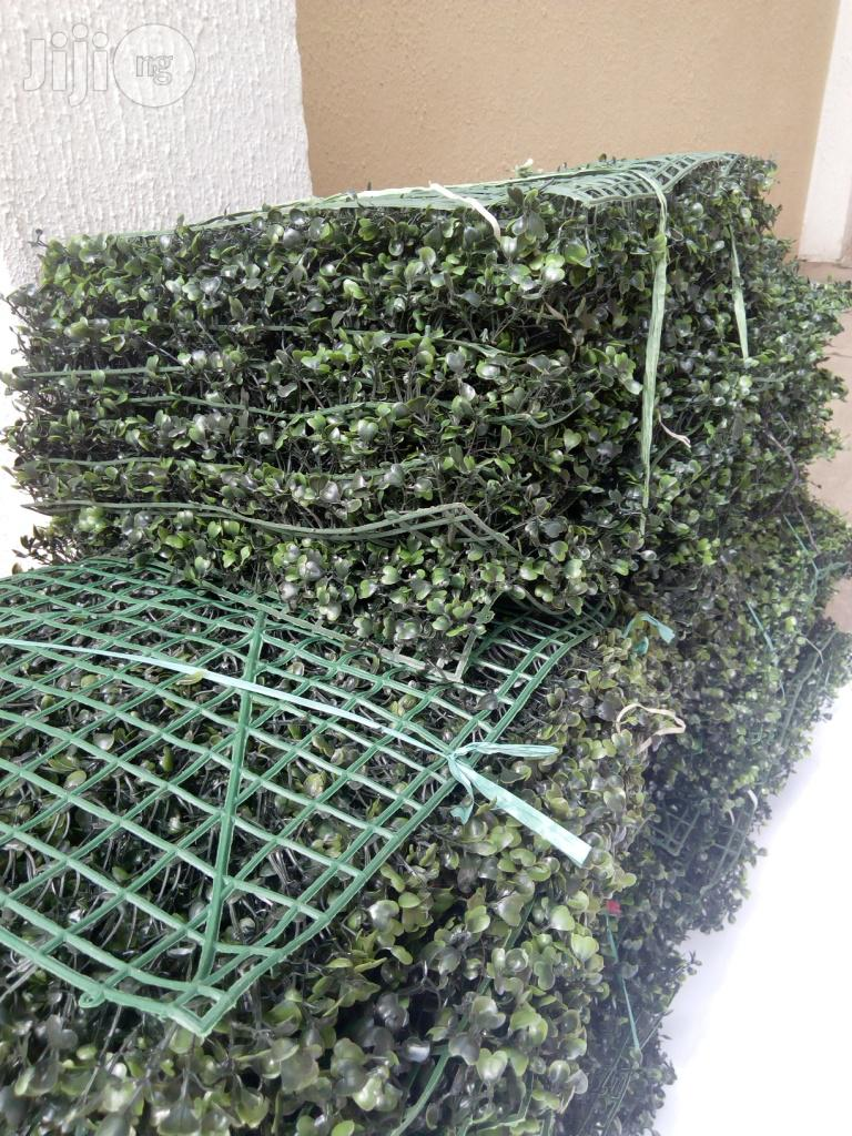 Artificial Wall Creeping Plants For Indoor And Outdoor Decor