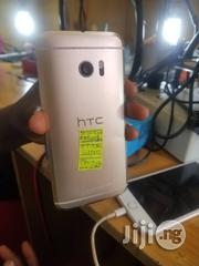 Gionee Phone Fixed   Repair Services for sale in Abuja (FCT) State, Wuse 2