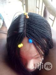 Stylist At Ikotun // La Porsche   Health & Beauty Jobs for sale in Lagos State, Ikotun/Igando