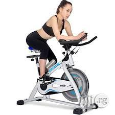Spinning Bike | Sports Equipment for sale in Ikeja, Lagos State, Nigeria