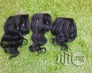3 Parts Closure   Hair Beauty for sale in Lagos State, Alimosho