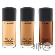 Original Mac Foundation From Nordstrom | Makeup for sale in Lagos State