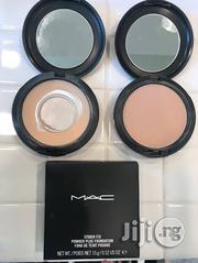 Original Mac Powder | Makeup for sale in Lagos State