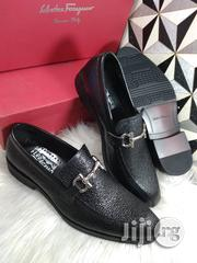 A Class Zanotti,Gucci,Louboutin, Etc Designer Shoes (New Uncommon) | Shoes for sale in Lagos State, Lagos Island